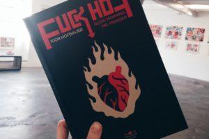 Igor Hofbauer – F**K-HOF