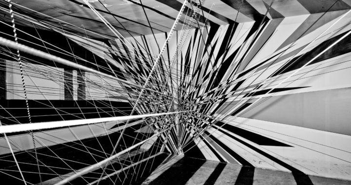 THOMAS CANTO | Parallax immersion – di Alessandra Ioalè
