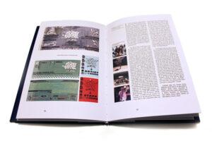 2000 – 2020. Il ventennale dell'ultima edizione da Panico Totale